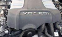 Cần bán lại xe Audi Q7 sản xuất 2014, nhập khẩu nguyên chiếc giá 1 tỷ 800 tr tại Bình Dương