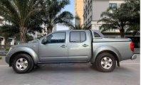 Bán Nissan Navara LE 2.5MT năm sản xuất 2012 chính chủ giá 365 triệu tại Hà Nội