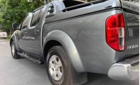 Bán xe Nissan Navara LE 2.5MT năm 2012 xe gia đình giá 365 triệu tại Hà Nội