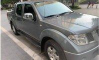 Bán tải Nissan Navara LE 2.5 Đk 2012, 2 cầu, cài cầu điện giá 365 triệu tại Hà Nội