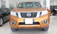 Hot Hot! Nissan Navara 2017, màu cam, nhập khẩu nguyên chiếc, giá cực sốc và nhận ngay quà tặng giá 565 triệu tại Tp.HCM