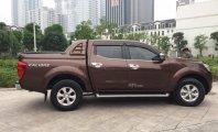Cần bán gấp Nissan Navara AT năm sản xuất 2016, nhập khẩu nguyên chiếc chính chủ giá cạnh tranh giá 548 triệu tại Hà Nội