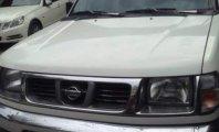 Bán Nissan Navara 1998, màu trắng, nhập khẩu, chính chủ  giá 220 triệu tại Hà Nội