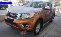 Cần bán xe Nissan Navara EL 2.5AT 2019, giá tốt giá 669 triệu tại Hà Nội