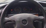 Bán Nissan Bluebird MT năm 1993, xe nhập giá 75 triệu tại Hưng Yên