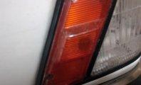 Bán Nissan Bluebird đời 1990, màu trắng, nhập khẩu giá 28 triệu tại Đà Nẵng