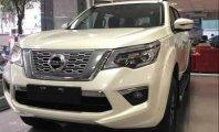 Bán Nissan X Terra sản xuất 2019, màu trắng, xe nhập  giá 948 triệu tại Tp.HCM