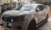 Bán Nissan Navara sản xuất 2016, màu trắng, nhập khẩu số tự động, giá chỉ 550 triệu giá 550 triệu tại Bắc Giang