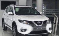 Bán xe Nissan X trail đời 2019, màu trắng, giá tốt giá 975 triệu tại Cần Thơ