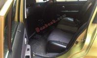 Xe Nissan Tiida sản xuất 2006, nhập khẩu Nhật Bản còn mới giá 270 triệu tại Hà Nội