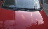 Bán xe Nissan Tiida sản xuất 2008, màu đỏ, 320 triệu giá 320 triệu tại Tp.HCM
