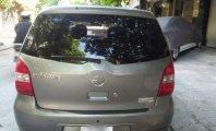 Cần bán Nissan Grand Livina 1.8AT đời 2011, nhập khẩu, xe chạy rất sướng và bền giá 335 triệu tại Đà Nẵng