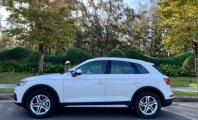 Xe Audi Q5 2018, màu trắng, nhập khẩu nguyên chiếc như mới giá 2 tỷ 350 tr tại Đà Nẵng