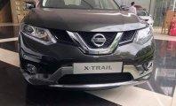 Bán Nissan X trail 2.0 SL Premium 2018, mới 100% giá 970 triệu tại Đắk Lắk