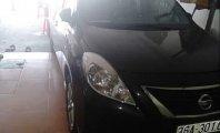 Bán ô tô Nissan Sunny năm sản xuất 2018, màu đen, nhập khẩu, xe chính chủ giá 450 triệu tại Bình Dương