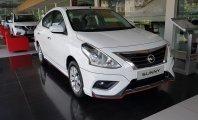 Cần bán Nissan Sunny XL 2019, giá tốt tại Nissan Đà Nẵng giá 448 triệu tại Đà Nẵng