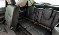 Bán Nissan X trail V Series 2.5 SV Luxury 4WD sản xuất 2019, đủ màu, có xe giao ngay tại nhà giá 980 triệu tại Bình Dương