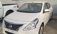 Cần bán xe Nissan Sunny XL năm sản xuất 2019, đủ màu, giá tốt nhất giá 558 triệu tại Phú Thọ