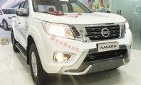 Bán Nissan Navara EL Premium R sản xuất năm 2019, màu trắng giá 628 triệu tại Quảng Ninh