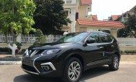 Cần bán gấp Nissan X trail đời 2019 giá cạnh tranh giá 885 triệu tại Hà Nội