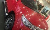 Cần bán xe Nissan X Terra đời 2018, nhập khẩu chính hãng giá 866 triệu tại Hà Nội