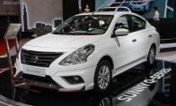 Cần bán lại xe Nissan Sunny đời 2019 giá 495 triệu tại Hà Nội