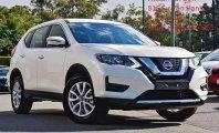 Bán Nissan X-Trail SV 2.5 bản 2019 giá tốt giá 1 tỷ 23 tr tại Tp.HCM