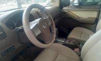 Cần bán Nissan Navara năm sản xuất 2014, nhập khẩu nguyên chiếc còn mới, giá chỉ 470 triệu giá 470 triệu tại Lâm Đồng