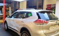 Bán ô tô Nissan X trail 2.0 VL Luxury 2019, màu trắng  giá 868 triệu tại Hà Nội