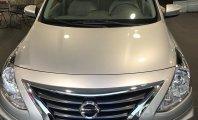 Trả trước 90 triệu mang xe Sunny về chạy giá 465 triệu tại Hà Nội