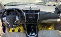 Bán Nissan Navara EL Premium R sản xuất 2019, nhập khẩu nguyên chiếc, giá tốt giá 610 triệu tại Hà Nội