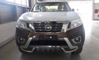 Bán Nissan Navara EL sản xuất năm 2019, nhập khẩu, giá tốt giá 634 triệu tại Đà Nẵng