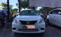 Gia đình cần bán xe Nissan Sunny SX cuối 2013, xe rất mới giá 275 triệu tại Đà Nẵng