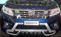 Bán xe Nissan Navara VL sản xuất năm 2019, màu xanh lam, nhập khẩu Thái  giá 740 triệu tại Hà Nội