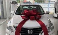 Bán Nissan Sunny 2019, màu trắng, 488 triệu giá 488 triệu tại Cần Thơ