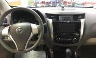 Bán Nissan Navara EL Preimum R 2019, nhập khẩu, 634 triệu giá 634 triệu tại Tp.HCM