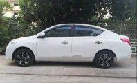 Gia đình bán Nissan Sunny XL, màu trắng, sản xuất và đăng ký năm 2013 giá 275 triệu tại Đà Nẵng