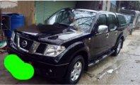 Bán Nissan Navara LE 2.5MT 4WD 2013, nhập khẩu, xe tư nhân chính chủ sử dụng giá 379 triệu tại Cao Bằng