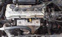 Bán Nissan Bluebird năm 1992, màu bạc, xe nhập, giá tốt giá 70 triệu tại Bình Định