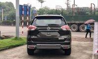Cần bán xe Nissan X trail 2.5 SV-VL 2018, chiếc SUV cao cấp 7 chỗ mạnh mẽ giá 875 triệu tại Hà Nội