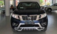 Bán ô tô Nissan Navara EL Premium R sản xuất 2019, màu xanh lam  giá 669 triệu tại Cần Thơ