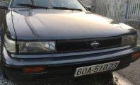 Bán Nissan Bluebird năm 1991 chính chủ giá 80 triệu tại Đồng Nai