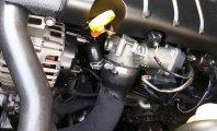 Cần bán Audi A6 S-Line 2.0T năm sản xuất 2011, màu đen, xe nhập giá cạnh tranh giá 690 triệu tại Hà Nội