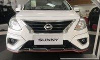 Bán xe Nissan Sunny đời 2019, màu trắng, 460 triệu giá 460 triệu tại Hà Nội