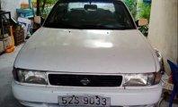 Cần bán xe Nissan Sunny 1993, màu trắng, xe nhập, 60 triệu giá 60 triệu tại Tp.HCM