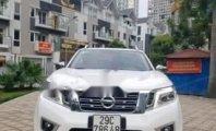 Bán Navara tự động 2 cầu, sản xuất 2017, nhập khẩu nguyên chiếc giá 668 triệu tại Hà Nội