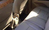 Cần bán lại xe Nissan Grand livina năm 2012, màu xám số sàn, giá tốt giá 256 triệu tại Bắc Giang
