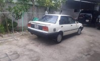 Cần bán xe Nissan Maxima đời 1991, màu trắng, nhập khẩu nguyên chiếc, giá 32tr giá 32 triệu tại Đồng Nai