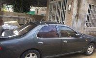 Bán xe Nissan Bluebird SSS 1994, nhập khẩu, xe ít đi giá 75 triệu tại Đồng Nai