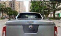 Bán Nissan Navara LE 2.5 Đk 2012 2 cầu, cài cầu điện giá 345 triệu tại Hà Nội
